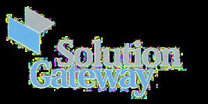 Solution Gateway Mobile